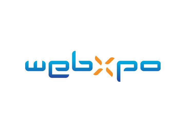 webxpo 2010
