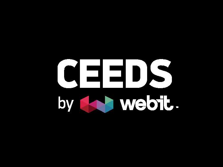 CEEDS-by-webit
