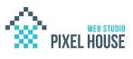 pixelhousebg