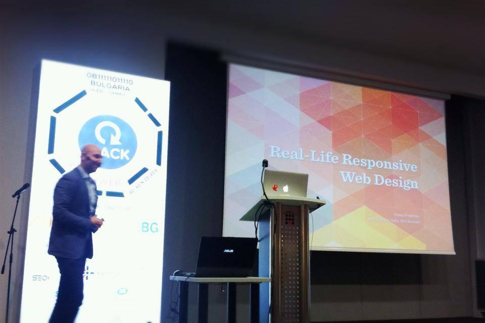 web summit 2014