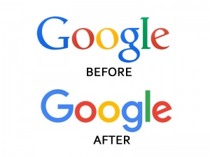 google-changed-its-logo-pixel-house-web-studio-blog