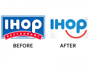 ihop-logo-change-pixel-house-blog