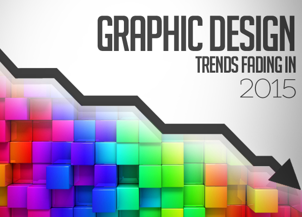 Graphic-Design-Trends-Fading-in-2015