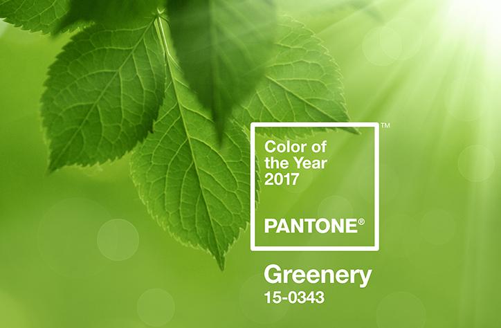 pantone-coy2017-greeny-pixelhouse-bg