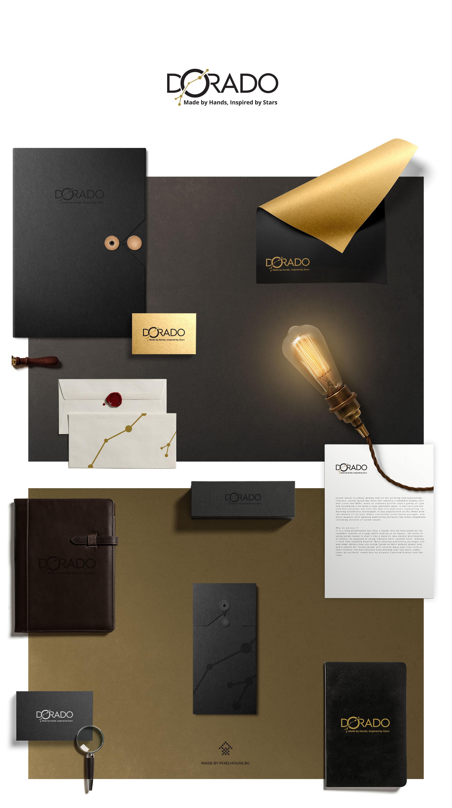 Dorado-Presentation-Full>