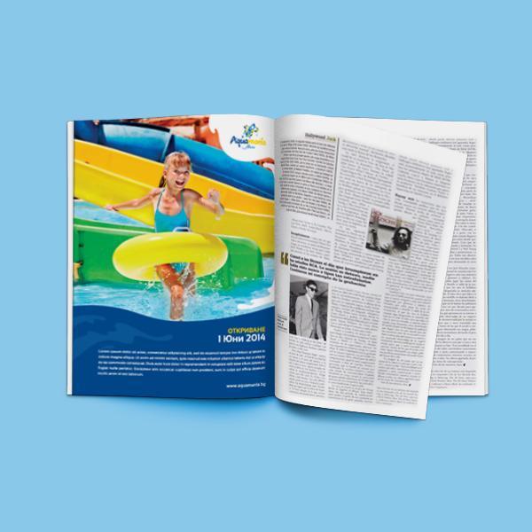 Magazine_ad