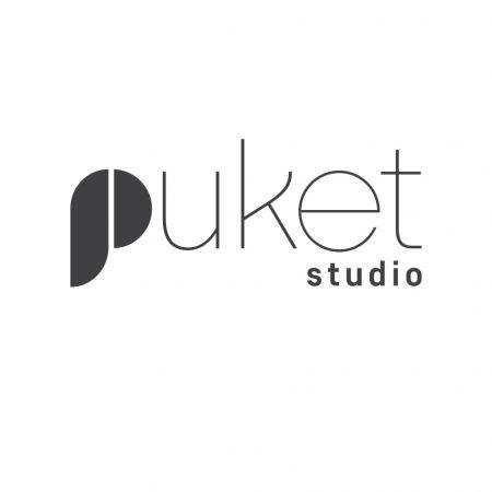 Puket-Logo-PH-Portfolio