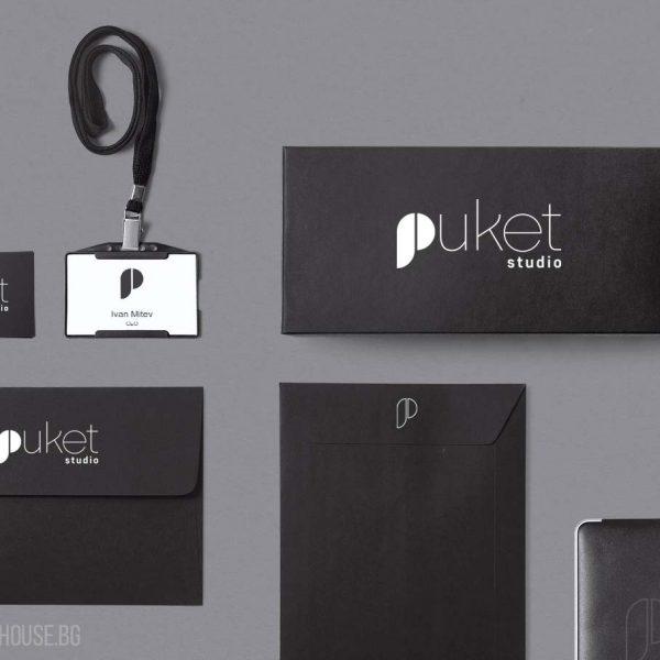 Puket-branding2