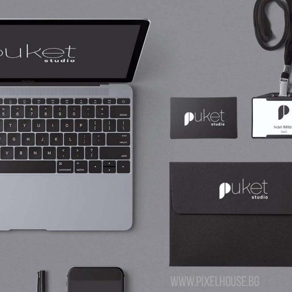 Puket-branding3