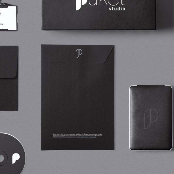 Puket-branding4