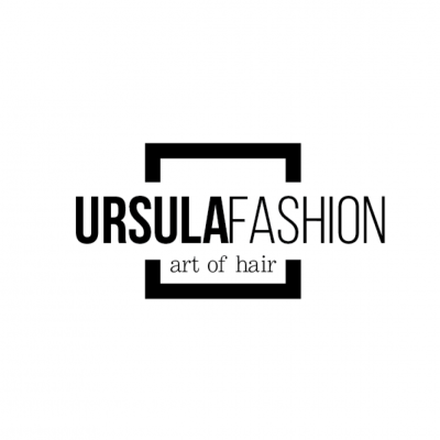 UrsulaFashion-2015-06-17-at-5.12.26-PM