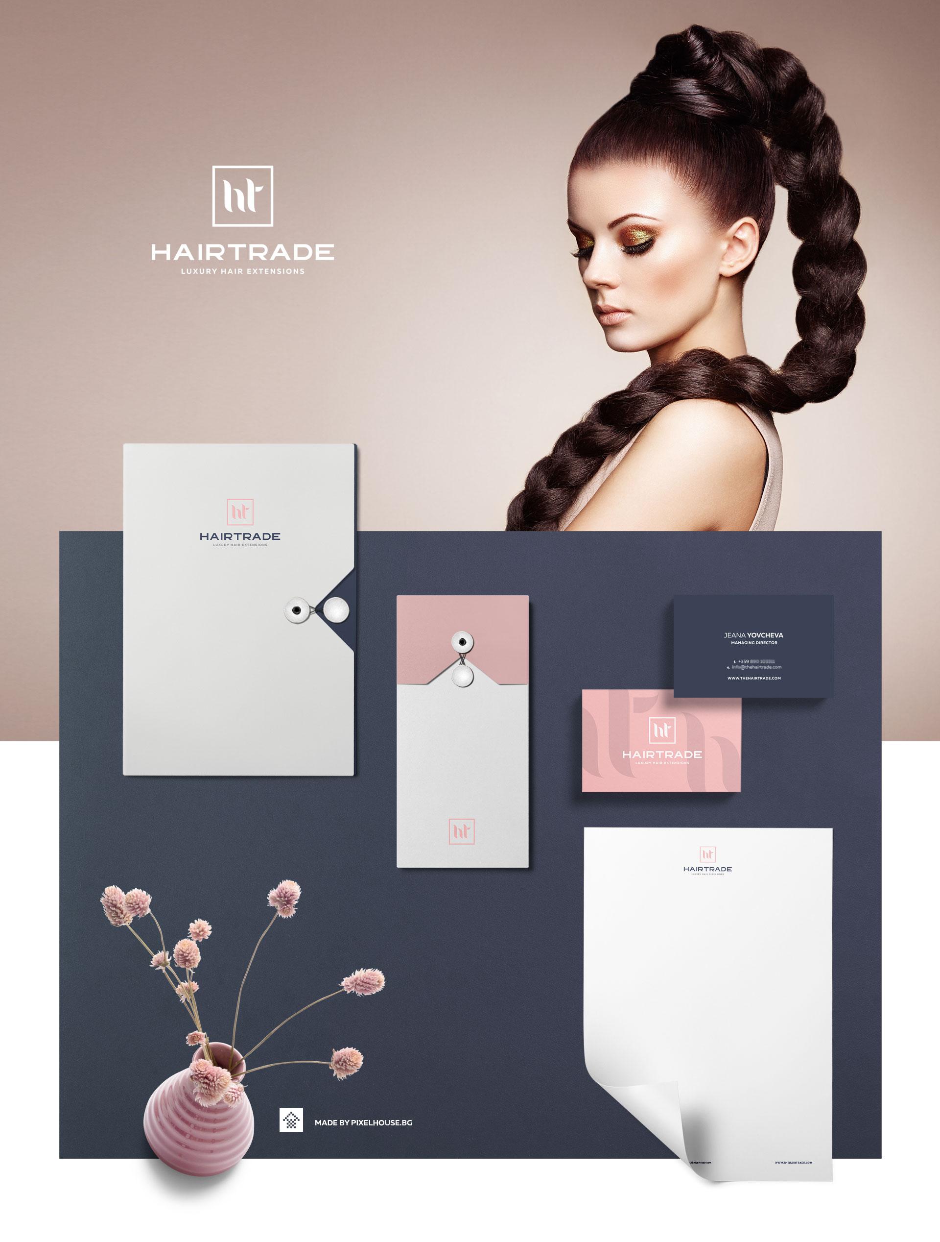 HairTrade-branding-image2>