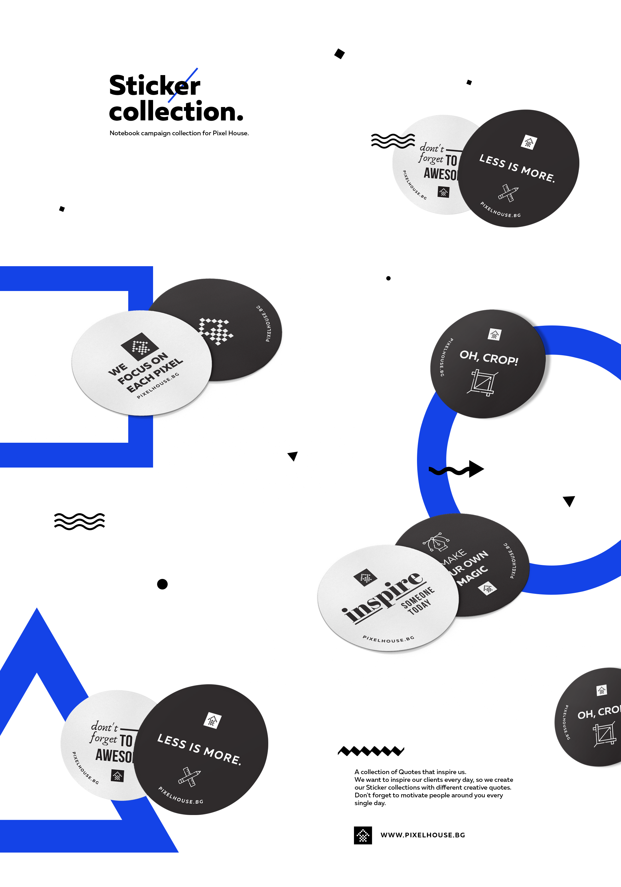 PH-stickers_mockup_03>