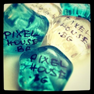 PixelHouse-2011-