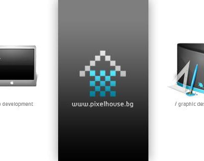 PixelHouse-2012-