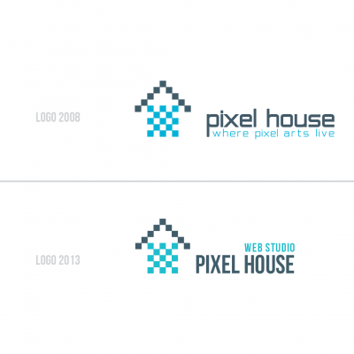 PixelHouse-2013-5
