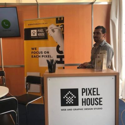 PixelHouse-2018-5