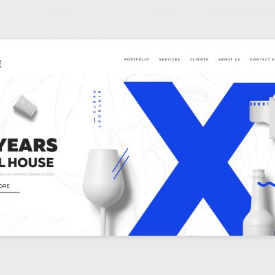 PixelHouse-2018-Website-3